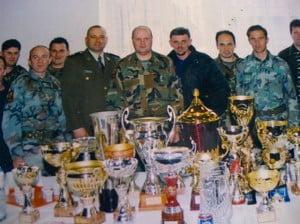 EKIPA-military fit